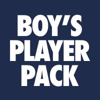 Westview LAX 01: Boy's Player Pack