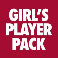 Westview LAX 02: Girl's Player Pack